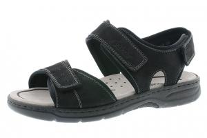 ca33165886b56 Pánske sandále - Marco Botti - Košická 45 - Bratislava - ESHOP