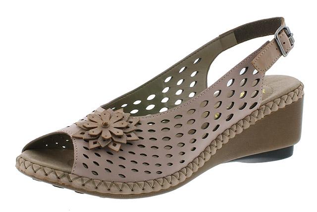 5ab8adfb59040 Rieker sandálky - Obuv MarcoBotti - Košická 45 - Ružinov